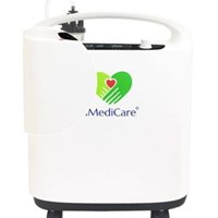 Máy tạo oxy 3 lít iMediCare iOC-3LS