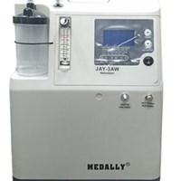 Máy tạo oxy 3 lít MEDALLY JAY-3AW
