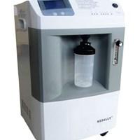 Máy tạo oxy 10 lít MEDALLY JAY-10
