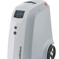 Máy tạo oxy 5 lít ELMASLAR Healthtime OC-5