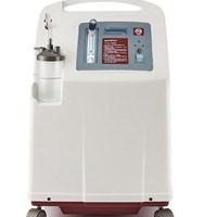 Máy tạo oxy 10 lít YUWELL 7F-10