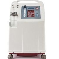 Máy tạo oxy 10 lít YUWELL 7F-10W