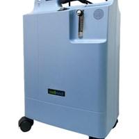 Máy tạo oxy Wellmed DO2-5EW 5 lít