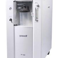 Máy tạo oxy 3 lít YUWELL 7F-3EW