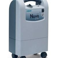 Máy tạo oxy 5 lít NIDEK Nuvo Lite
