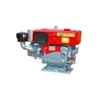 Động Cơ Diesel D24 JIANGDONG (24HP)