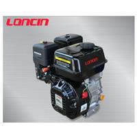 Máy Nổ LONCIN G160F-C 5.5 HP