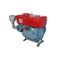 Động Cơ Diesel JIANG MAR S1100 (16HP)