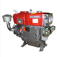Động Cơ Diesel SAMDI S1125 (28HP)