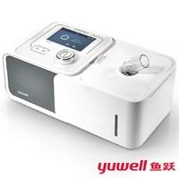 Máy trợ thở Yuwell CPAP YH-360
