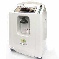 Máy tạo oxy iMediCare iOC-3LA