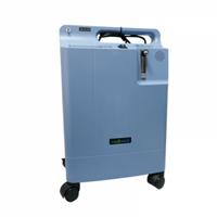 Máy tạo oxy 5 lít Wellmed DO2- 5E