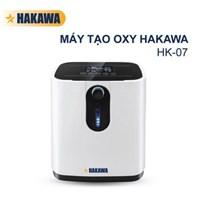 Máy tạo oxy HAKAWA HK-07