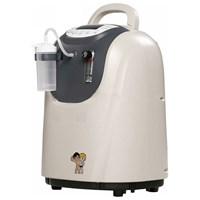 Máy tạo oxy chuyên dụng Haier LP-3L-1Y