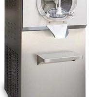Máy làm kem cứng Kolner KN-G50