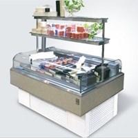 Tủ trưng bày thực phẩm Kolner ODS-F6-901