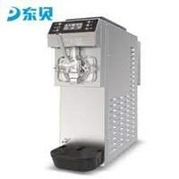 Máy làm kem tươi một 1 vòi cao cấp DONPER CKX60-A19