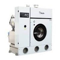 Máy giặt khô công nghiệp Kolner KN-GXQ