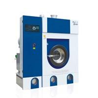 Máy giặt khô công nghiệp Kolner KN-SGXH