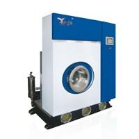 Máy giặt khô công nghiệp Kolner KN-SGX