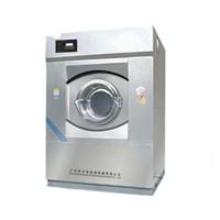Máy giặt công nghiệp Kolner XGP-25L