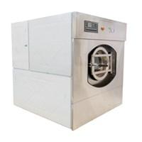 Máy giặt công nghiệp Kolner XGP-70L