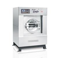 Máy giặt công nghiệp Kolner XTH-20