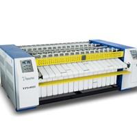 Máy ủi phẳng bằng điện công nghiệp YP2-8025