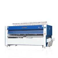 Máy gấp công nghiệp Kolner ZD3300-V