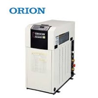 Máy làm lạnh nước Orion RKE2200B1-VW-G1